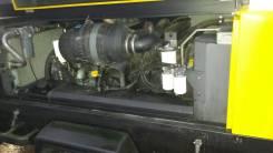 Продам дизельный компрессор Atlas Copco XAS 186