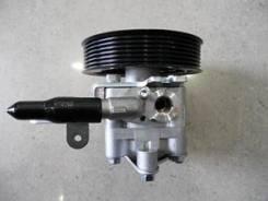 Насос гидроусилителя руля (ГУР) 49110-JN10B J32/Z51/VQ35 VQ25 N. Teana