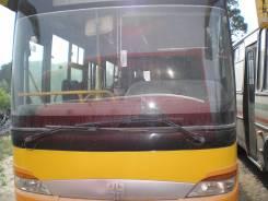 Zhong Tong LCK6830G-5, 2007