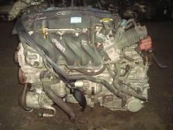 Коллектор впускной Тойота 1 NZ