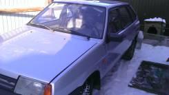Продаю ваз21093 2003г. в