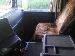 Scania R143, 1990
