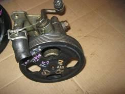Гидроусилитель руля Mazda Premacy CPEW, FSZE B26K32650B