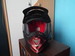 Продам шлем ZEUS