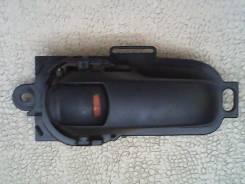 Ручка двери внутренняя задняя правая Nissan Tiida C11