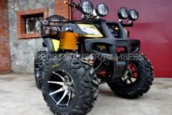 Yamaha Ranger BS-ATV300cc, 2015