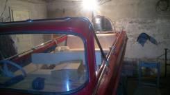 Продам Казанка 5 М-2