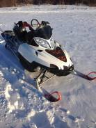 Arctic Cat M1000, 2009