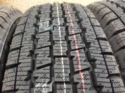 Bridgestone, 145 R12LT 6PR