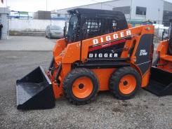 Digger SSL5700