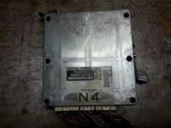 Компьютер ДВС Toyota Ipsum SXM15 89661-44110