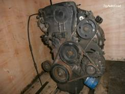 Двигатель Hyundai Elantra XD(Элантра) G4GB 1.8cc