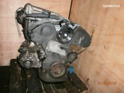 Двигатель Hyundai Grandeur (Грандеур) G6BP 2.0cc