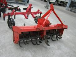 Почвофреза 1GN-125 для тракторов МТЗ-132, Weituo, Dongfeng, Xingtai