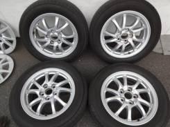 """№360. Диски Toyota Prius A на 16"""" (Camry, Verso, Avensis, Corolla"""