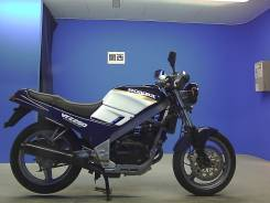 Honda VTZ 250, 1992