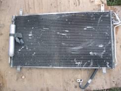 Радиатор кондиционера Nissan Skyline v35 92100AL570