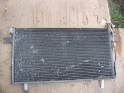 Радиатор кондиционера Nissan Terrano TR50 ZD30 921102W100