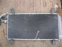 Радиатор кондиционера Mazda  6  Atenza