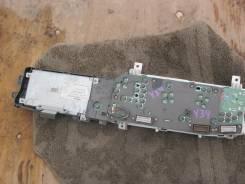 Панель приборов Nissan Cedric ENY34, RB25DET
