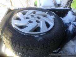 Bridgestone, 185*70R14