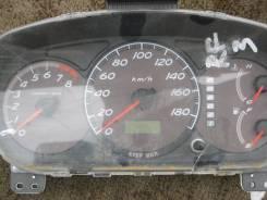 Панель приборов Honda Stepwgn RF3, K20A