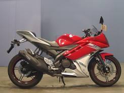 Yamaha  фзх 150, 2014