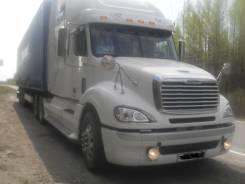 Freightliner Columbia, 2008