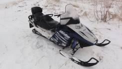 BRP Ski-Doo GTX Sport 550, 2005