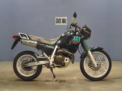 Honda ах  -1, 1997