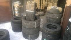 Bridgestone Blizzak RFT, 255/55r18