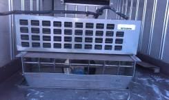 Продам рефрижераторное оборудование