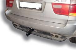 Фаркоп BMW X5 E53 2000-2006