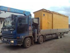 Услуги самогруз 25 30 тонн