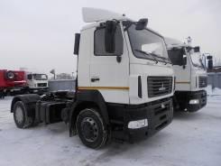 МАЗ 5440В3-1480-002, 2013