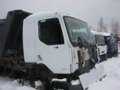 Самосвал Renault Kerax 380.34