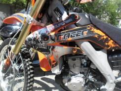 Racer Enduro RC250-XZR, 2014