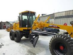 Автогрейдер 20 тонн уборка снега