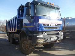 IVECO-AMT 653900, 2011