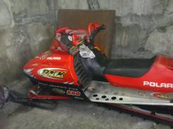 Polaris RMK 800 151, 2001