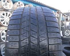 Pirelli, 285/45R19