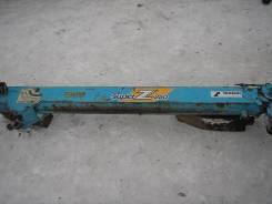 Продам стрелу тодано супер z250