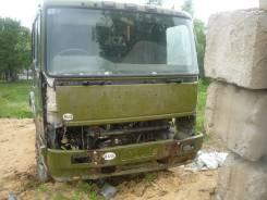 Продается грузовик Hino Profia 1994