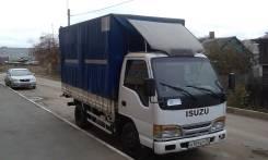 FAW CA1041, 2006