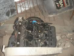 Продам подвесной мотор