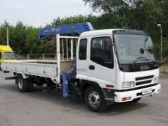 Услуги грузовика с краном, 61-33-36 реальные цены