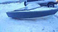 Продам корпус мото лодки ямаха