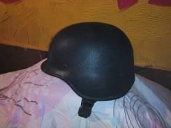 Продам каску байкера