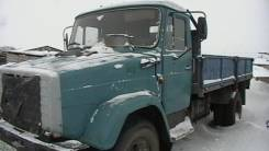 ЗИЛ 4331, 1990