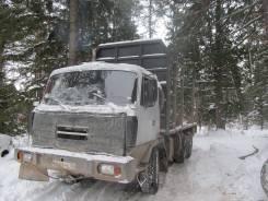 Tatra 815, 1988